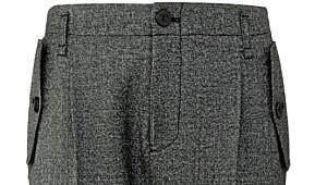 Denne buksen må du ha