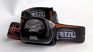Petzl Tikka2 XP