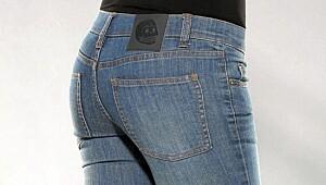 Sesongens heteste jeans