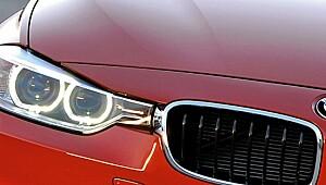 Treffer BMW-blinken