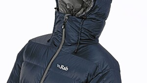RAB Neutrino Plus