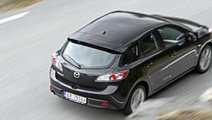Holder Mazdas løfter?