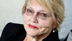 Brannfakkel fra Marit Christensen: Et overgrep å la barn bli overvektige