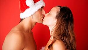 Julegaver til kjæresten
