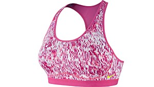 Nike Pro Fierce Digital Interval Bra