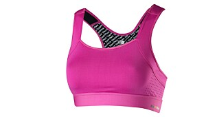 Stay In Place Stability Sport Bra
