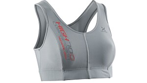 MXDC Basic Compression Bra