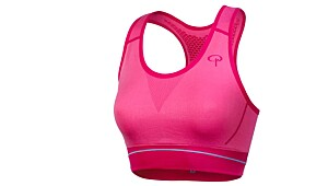 Pierre Robert Sport Bra Women