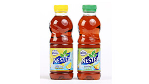 Nestea Iced Tea Lemon/Mango & Pineapple