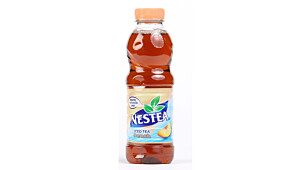 Nestea Iced Tea Peach
