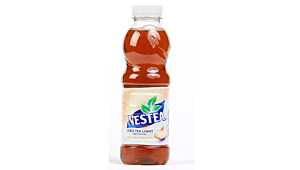 Nestea Iced Tea Light White Peach