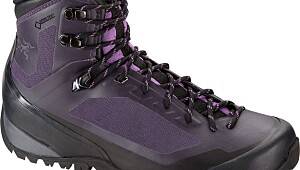 Arc'teryx Bora Mid GTX Hiking Boot Women's