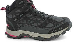 Viking Ascent GTX
