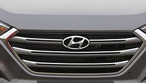 Sikter på SUV-pallen