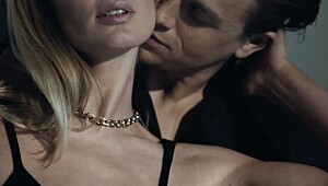 SE VIDEO: Derfor øker sexlysten på fest!