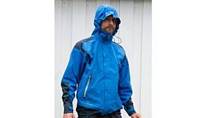 Stormberg Jotunheimen jakke