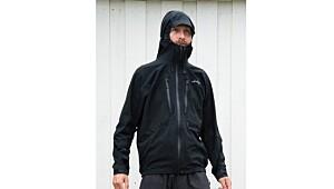 Lundhags Salpe jacket