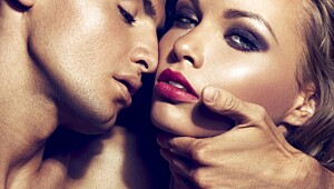 SE VIDEO: Én ting med klitoris vil overraske deg!