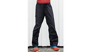 Lundhags Salpe pants