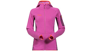 Bergans paras lady jacket
