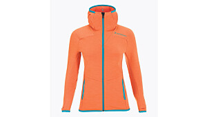 Peak Performance Heli Zipped Mid-layer