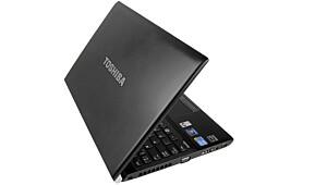 Toshiba R630/R830