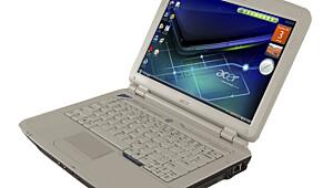 TEST: Acer Aspire 2920