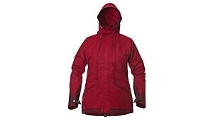 Klättermusen Rimfaxe Jacket W's