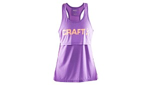 Craft Pure Light Tank Top