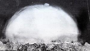 Atomalderens fødested