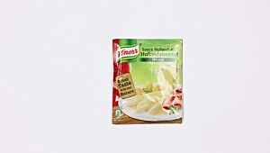 Knorr Hollandaise