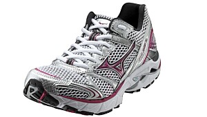 Mizuno Wave Ride 14