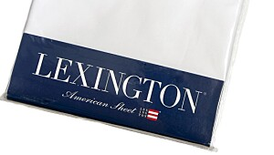 Lexington Sheet