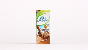 Rice Dream Chocolate flavour