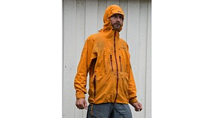 Helly Hansen Odin mountain jacket